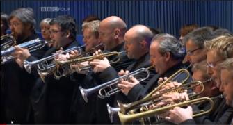 bbc-trumpets-2018-08-06_7-47-04