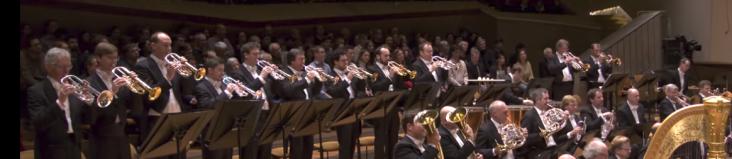 standing-trumpeters-2018-08-05_10-58-00