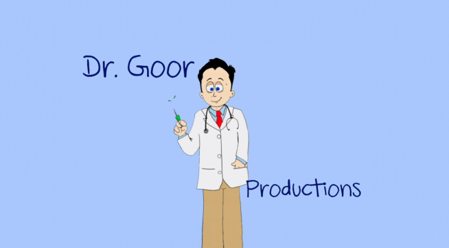 dr.goor.2019-05-31_23-49-57