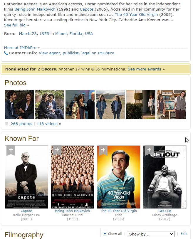 keener-imdb-2020-07-21_6-53-19